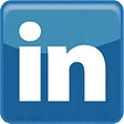 Bruce M. Coyle on LinkedIn